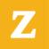 ZiZanneia_icon